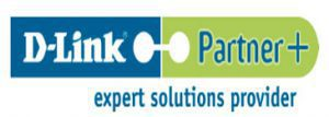 D-Link Expert Solutions Provider
